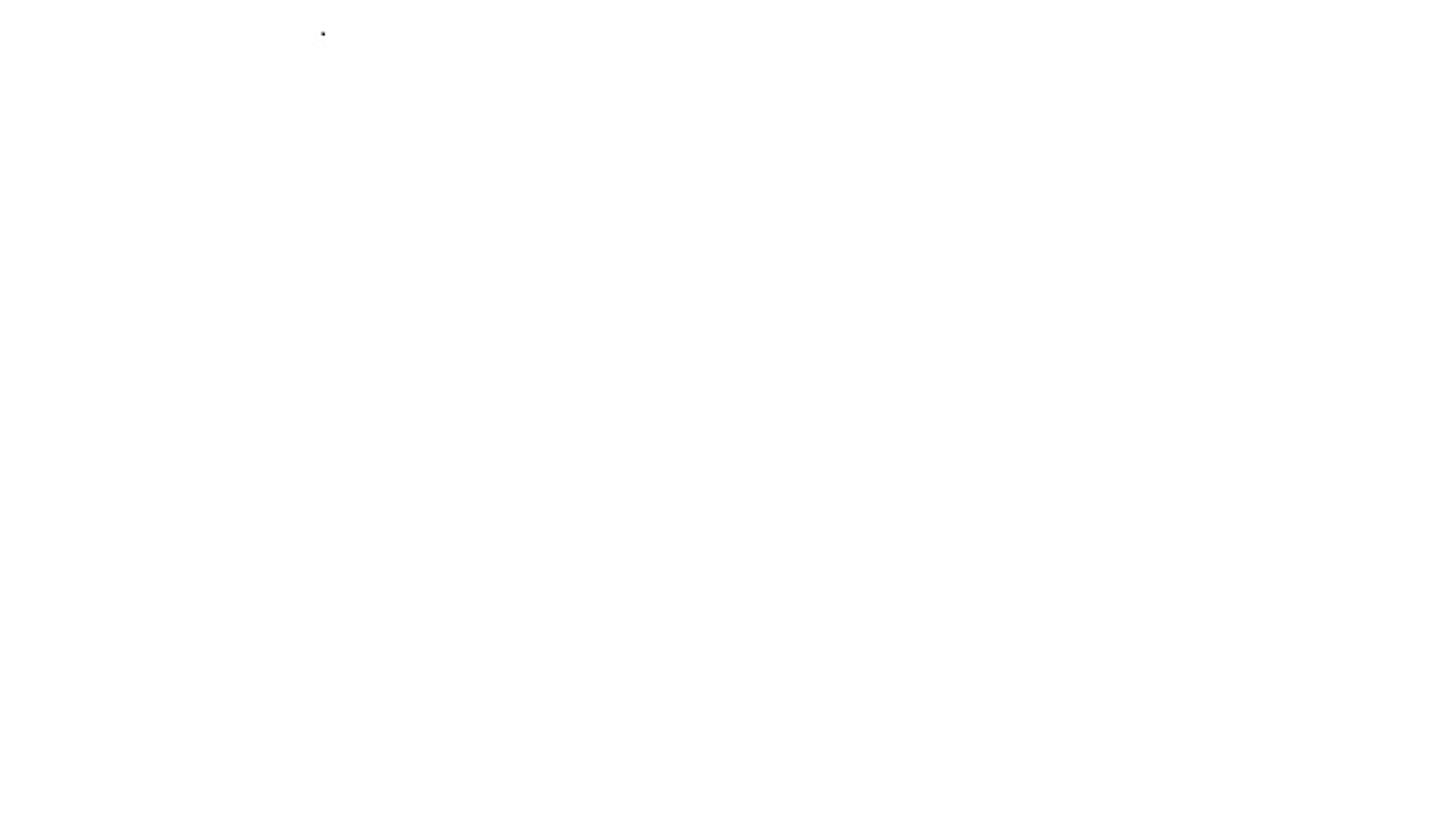 4CARS LED ŽIAROVKA 1LED 12V T10 MODRÁ