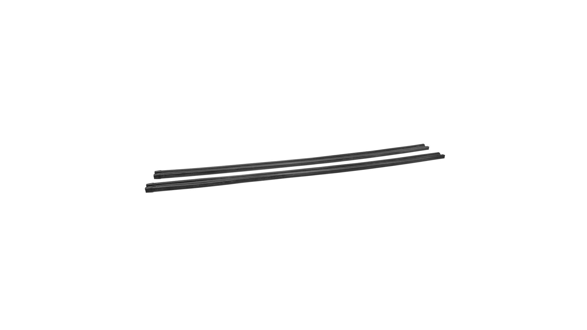4CARS gumička stierača 610 mm