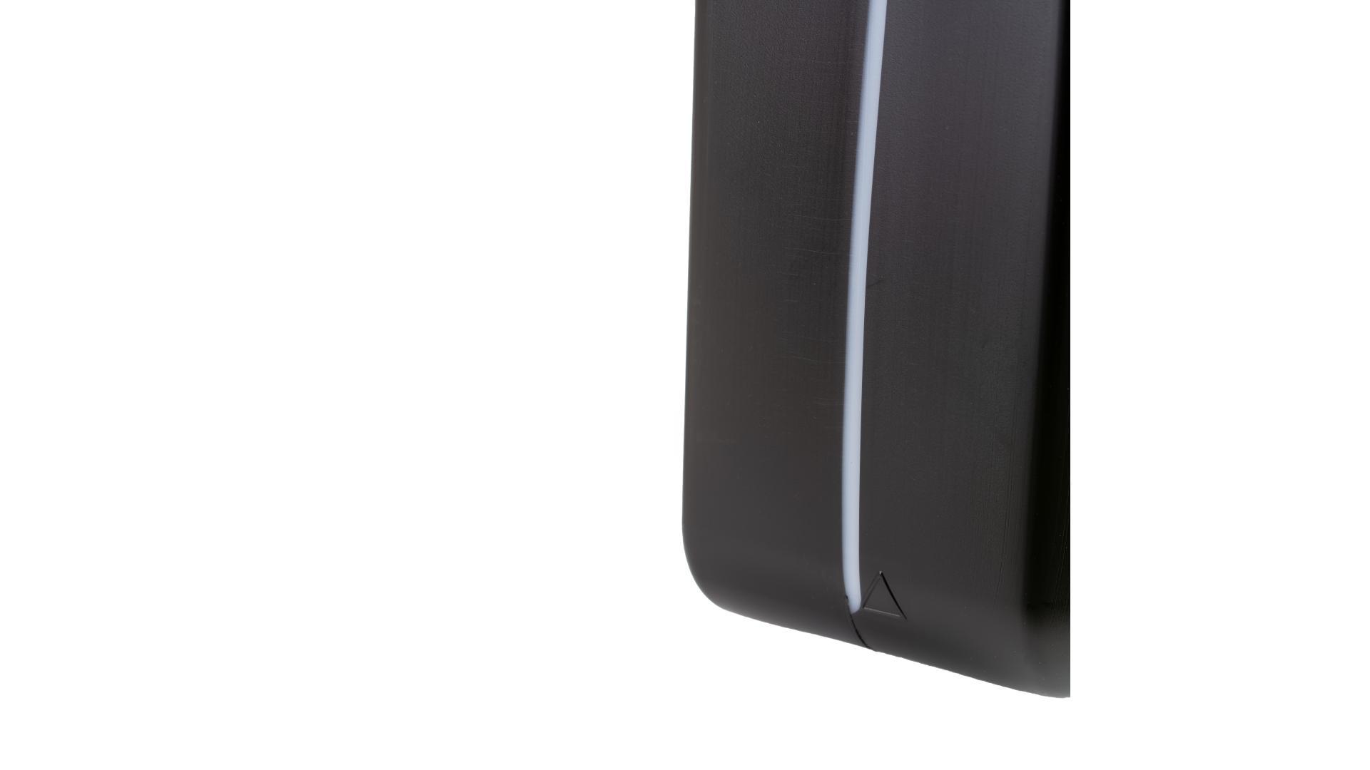 4CARS Premium line - Kanister PHM 5L