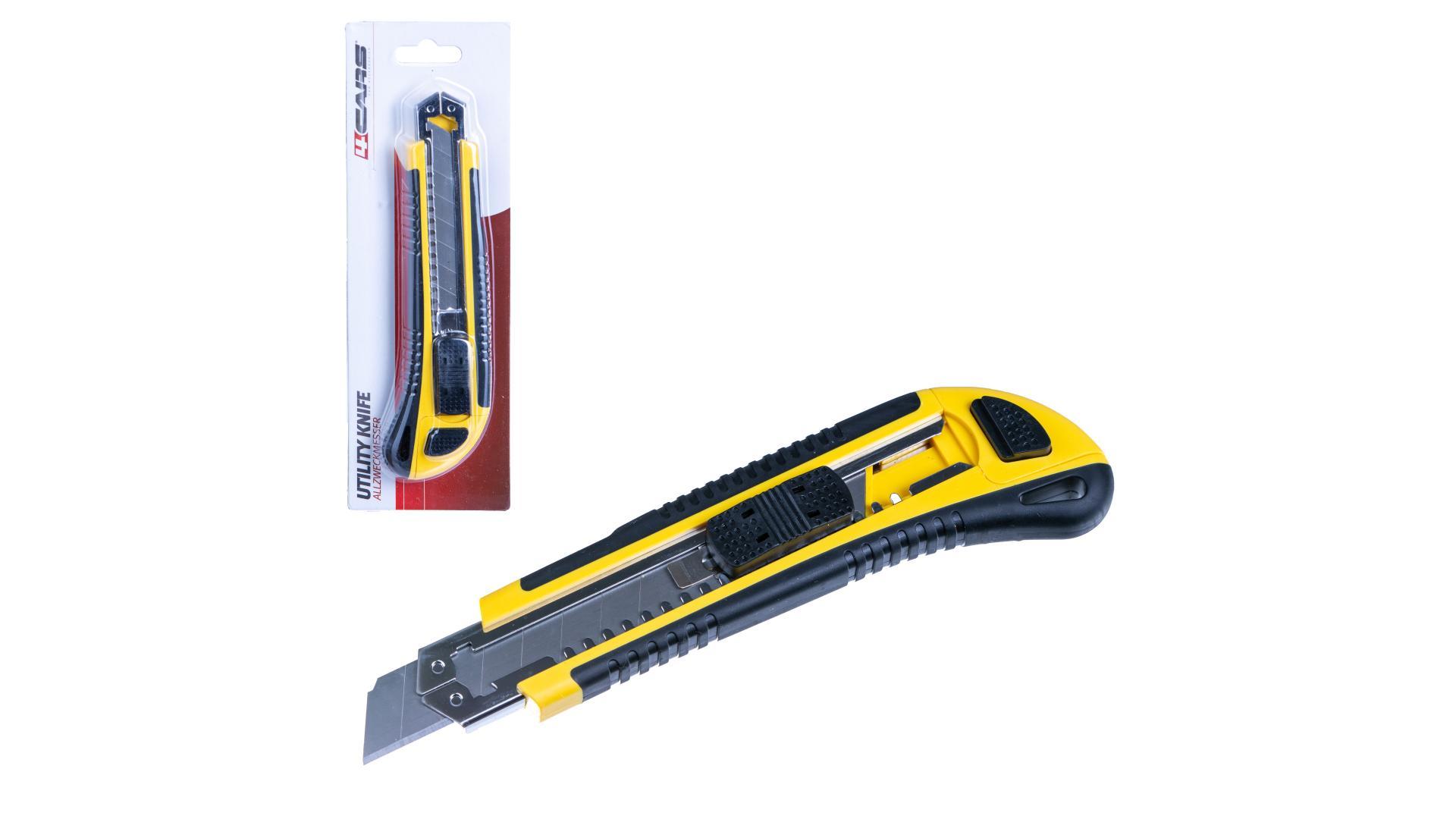 4CARS Profesionálny vylamovací nôž