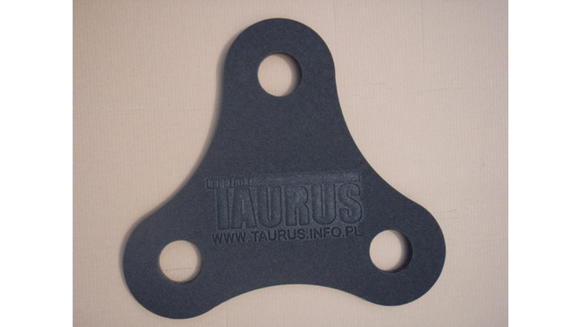 Taurus Fender - chránič na prepravované bicykle