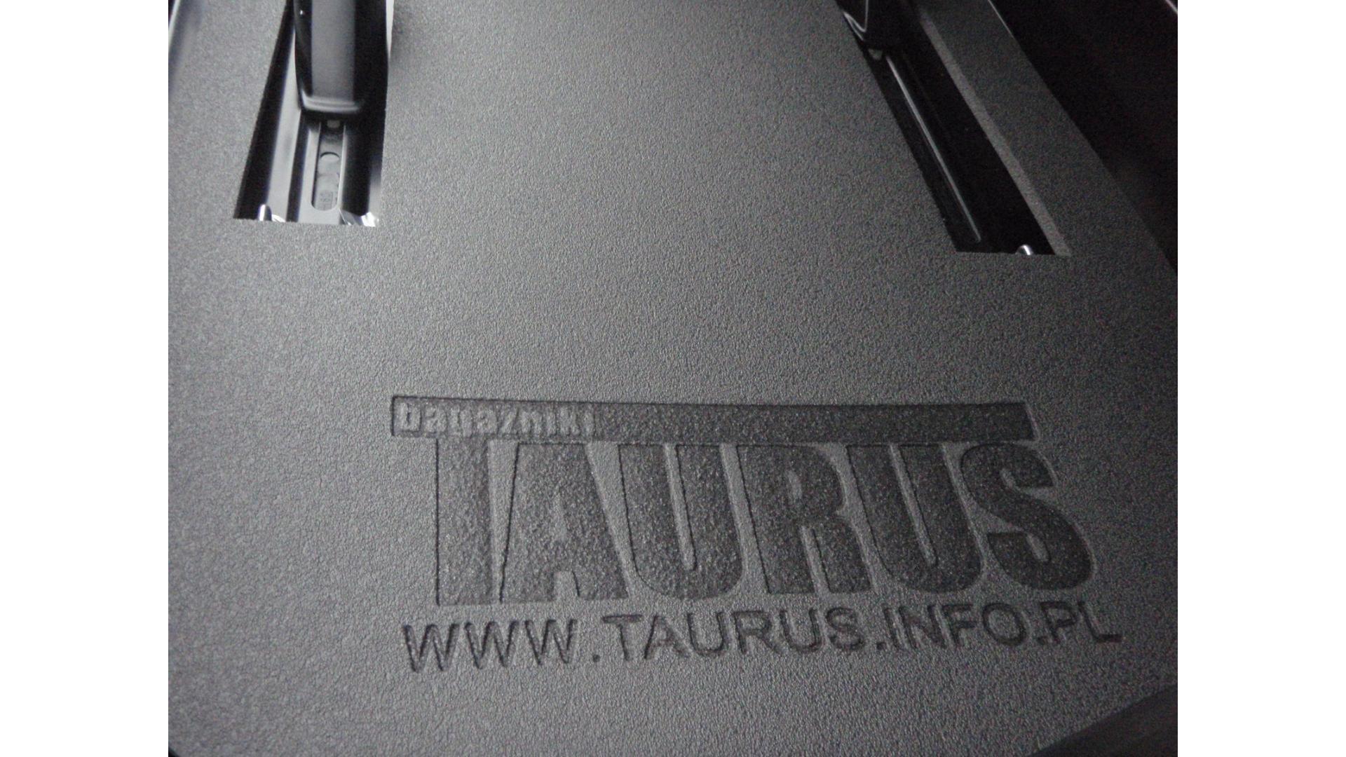 Taurus ochranná vložka do boxu  A 600  (170x55 cm) ST