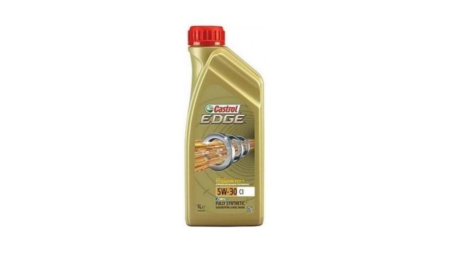 Castrol Edge 5W30 C3 1L