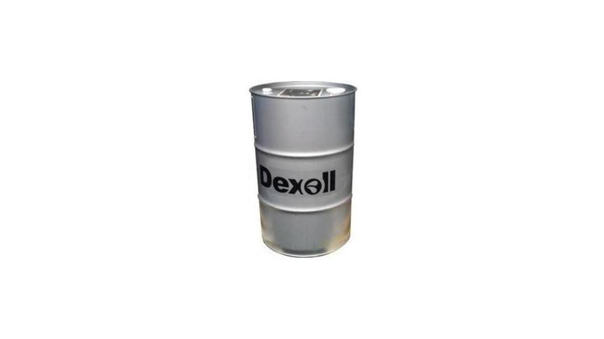 DEXOLL OTHP 32 60L