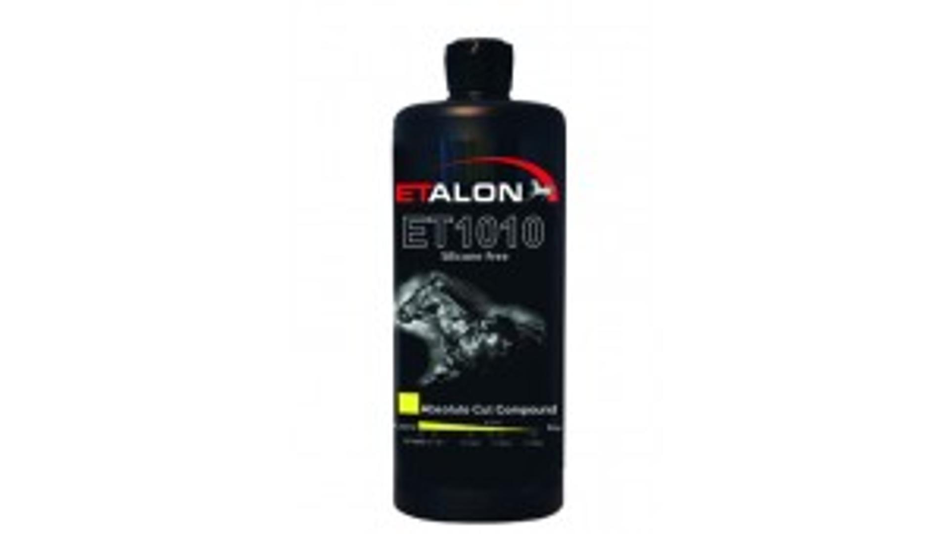 ETALON 1010 - univerzální lešticí pasta brusná 250g