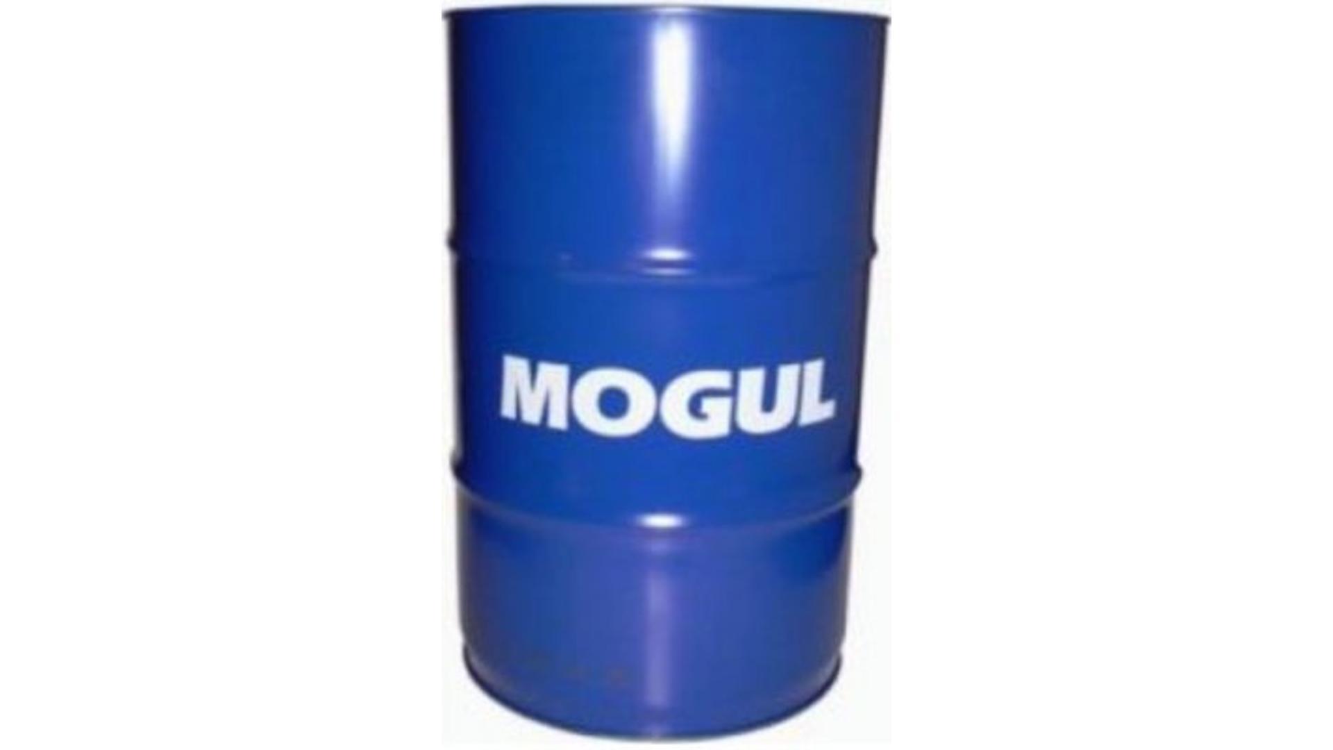 MOGUL TRANS 80 /SN50