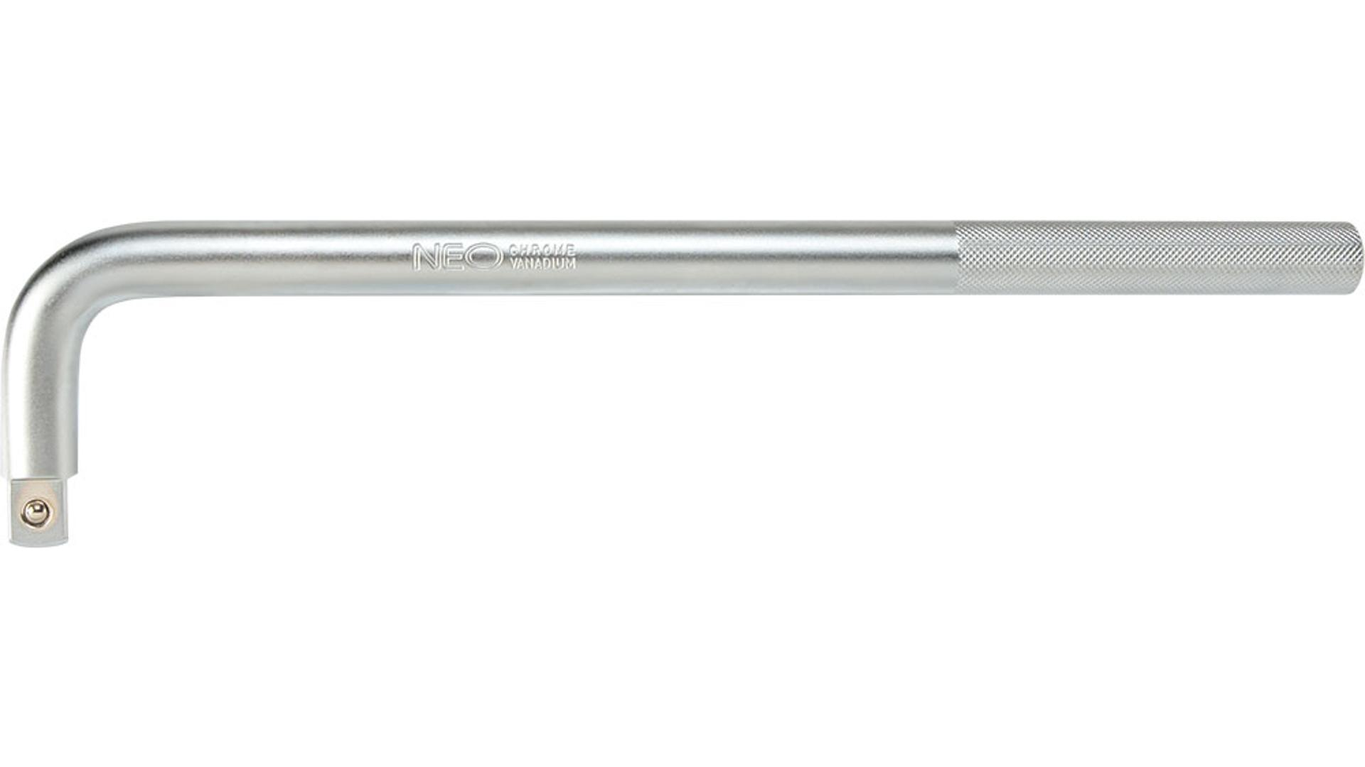NEO Koliesko typu L 3/4, 450mm
