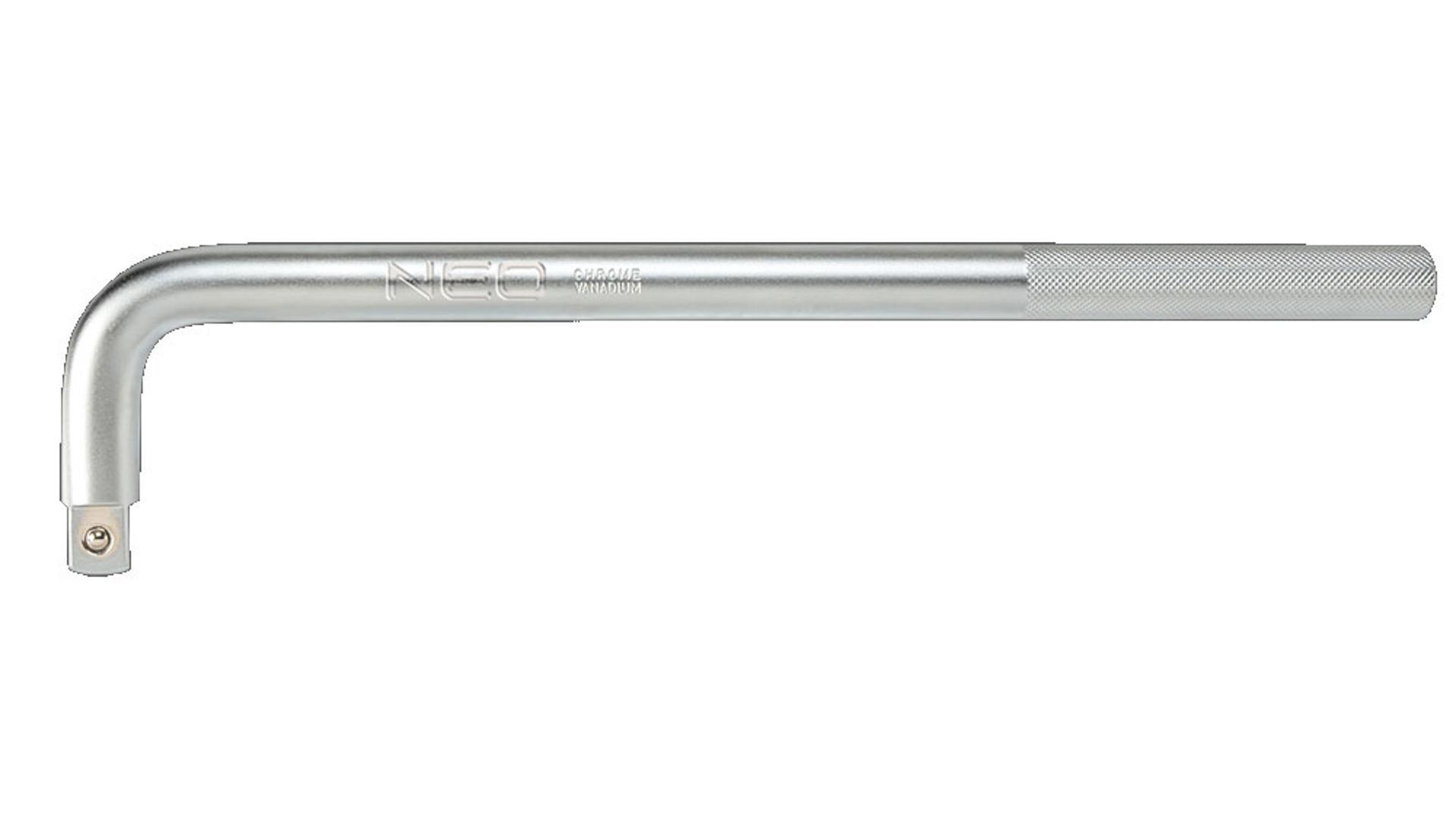 NEO Koliesko typu L 1/2, 250mm