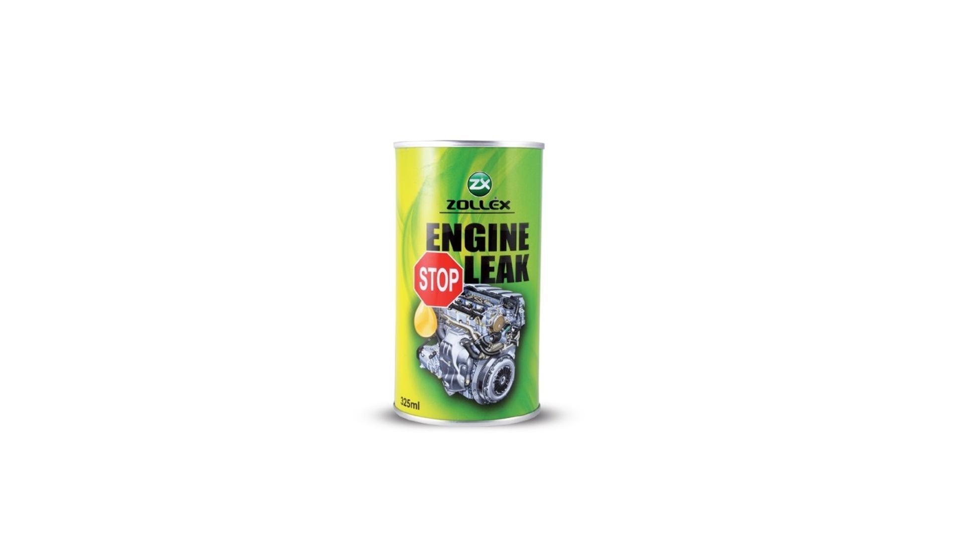 ZOLLEX Tesniaca hmota olejového systému 325 ml (E-250Z)