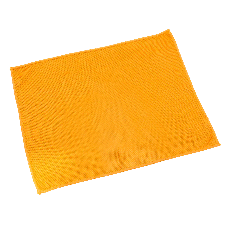 Microfiber Cloth Jb Hi Fi: 4CARS Cleaning Cloth For Glass 30x40 Cm