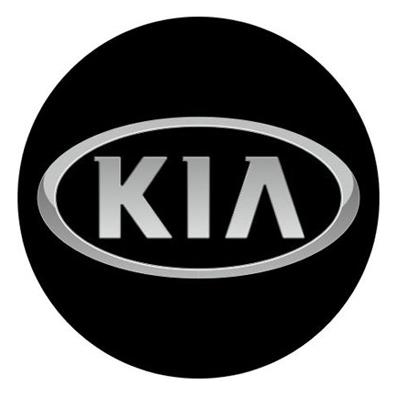 4cars sro 4cars 3d car logo fiat 4cars 3d car logo kia biocorpaavc Image collections