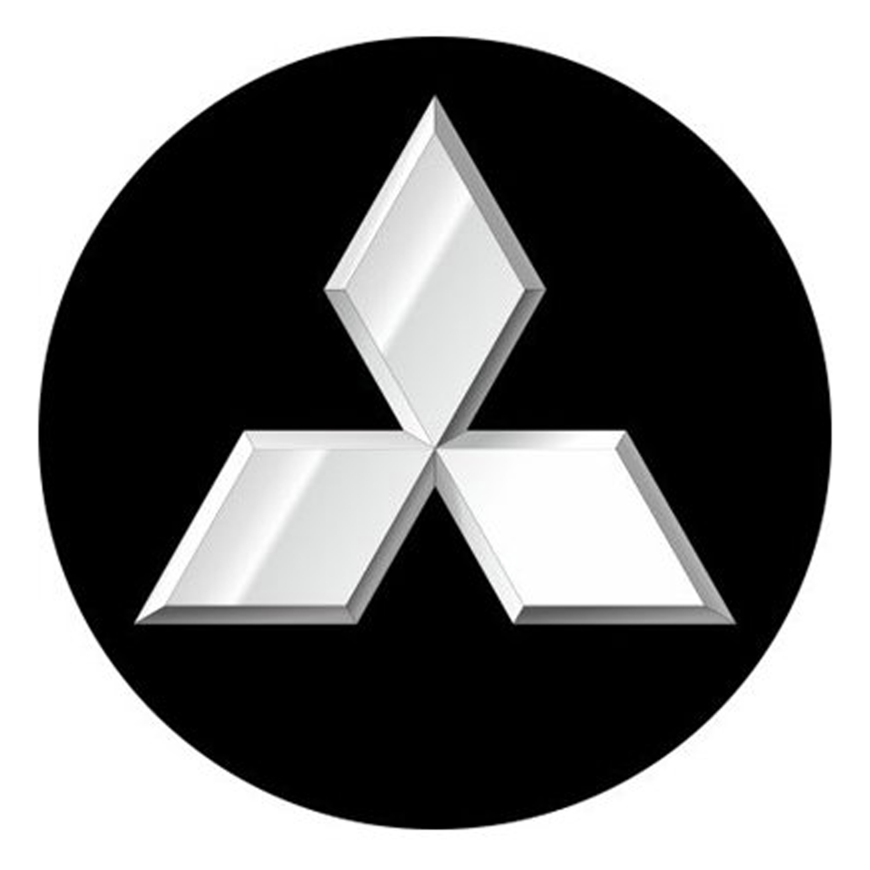4cars sro 4cars 3d car logo mitsubishi car logo mitsubishi next previous buycottarizona Gallery